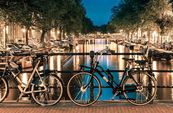 Zijn wietzaden legaal in Nederland?